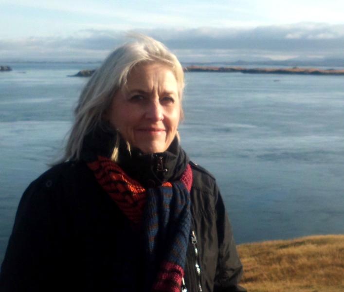 Hanne Didriksen